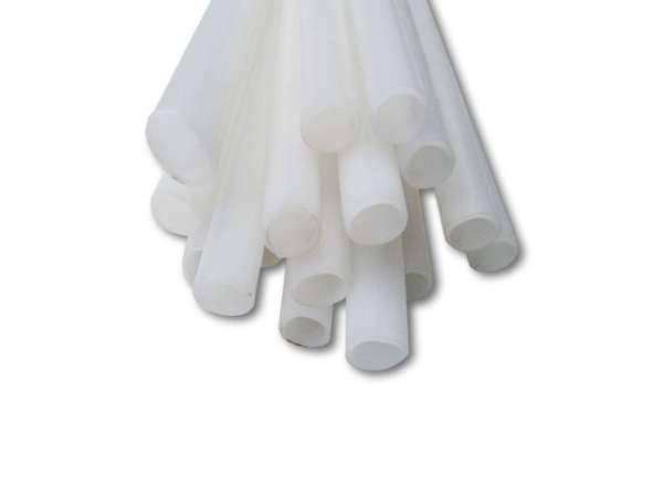Baton / Hampe en PVC de 60 cm