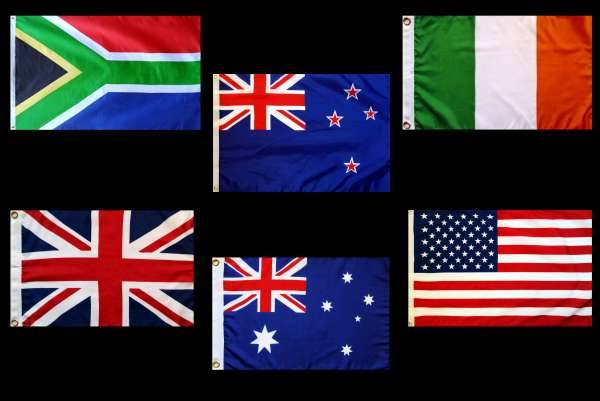 drapeau-anglophone