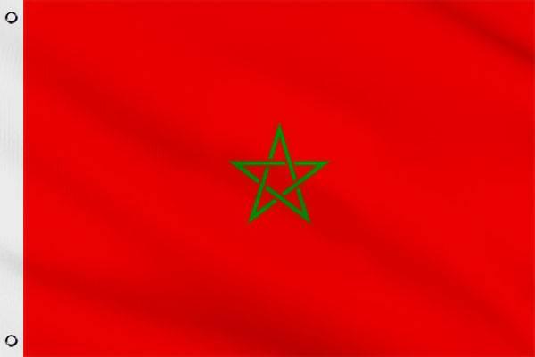 Drapeaux des pays achat drapeau vente drapeau - Drapeau du maroc a imprimer ...