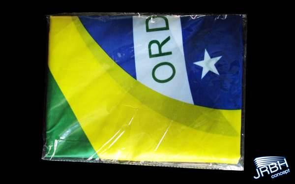 drapeaux des pays achat drapeau vente drapeau. Black Bedroom Furniture Sets. Home Design Ideas