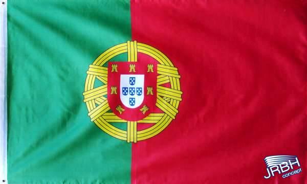 Drapeaux des pays achat drapeau vente drapeau - Drapeau portugais a imprimer ...
