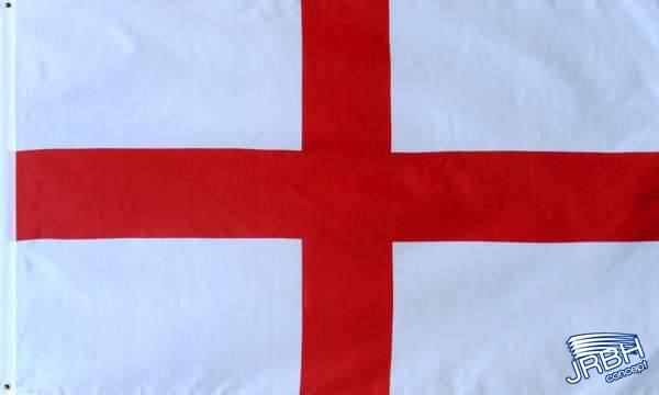Drapeau personnalis cr ation de drapeau sur mesure - Drapeau rouge avec drapeau anglais ...