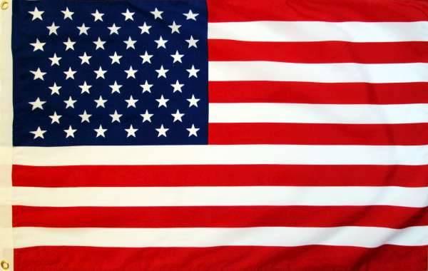 drapeau personnalis u00e9
