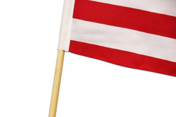 Fabuleux Drapeaux des pays - Achat drapeau / Vente drapeau XD45